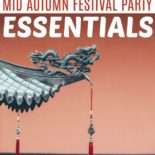 List of best Mid Autumn Festival party items