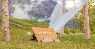 Budget Wedding Ideas: Your Dream Wedding on a Budget