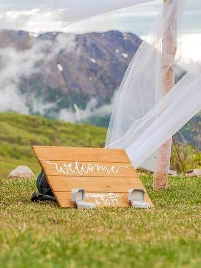 Budget Wedding Ideas: Your Dream Wedding on a Budget
