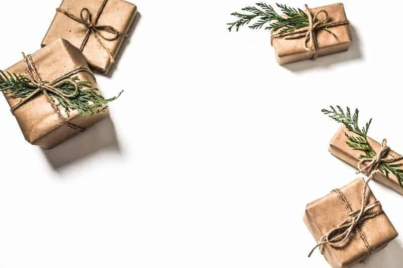 Budget-friendly Christmas gifts
