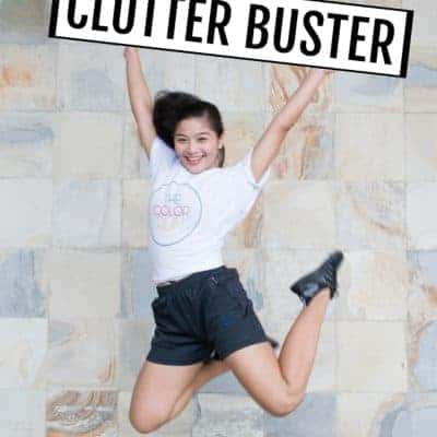 21 Clutter Busting Items KonMari Fans Go Crazy Over