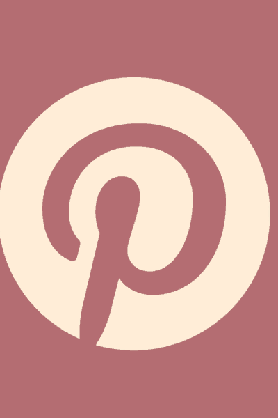 10 Proven Pinterest Tips to Go Viral & Make Money in 2019