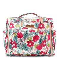 Ju-Ju-Be B.F.F. Forget Me Not Diaper Bag