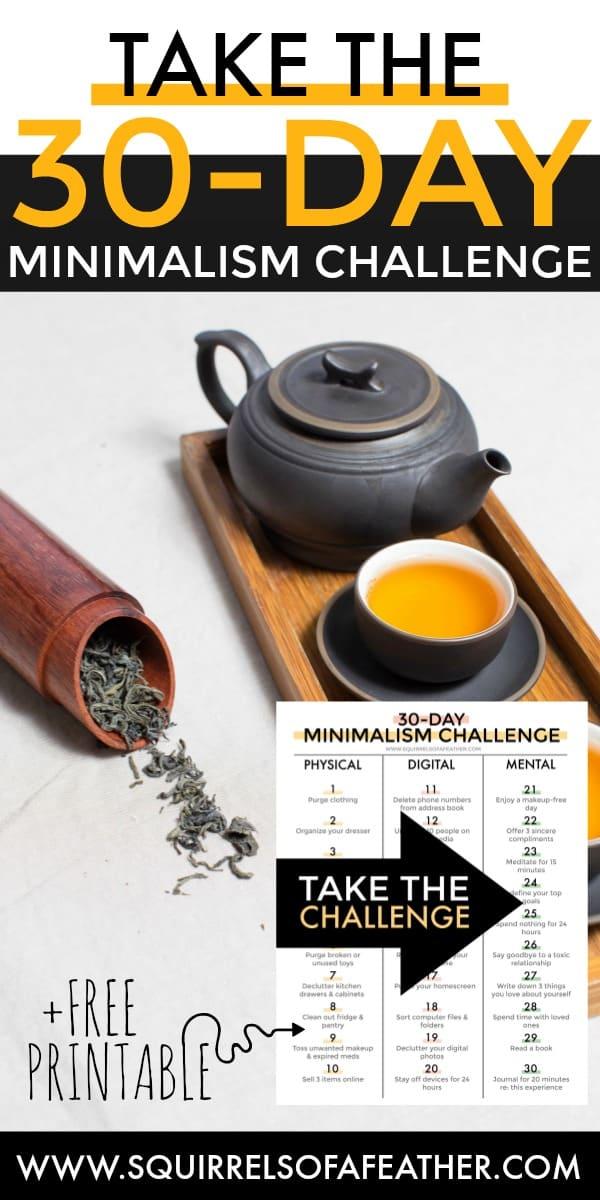 A minimalist black teapot